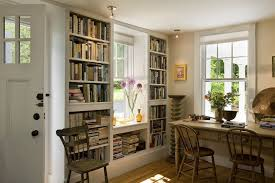 Kitchen Bookcases Built In Bookcases Family Room Traditional With Ralph Lauren