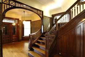lovely victorian homes interior home design