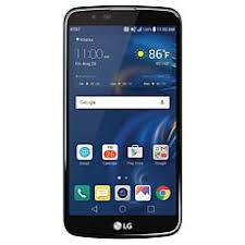 lg android lg phones lg cell phones unlocked prepaid contract hsn