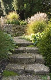74 best stone steps images on pinterest stairs architecture and