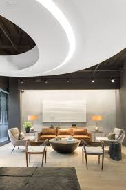 awesome picture of office lobby design ideas fabulous homes