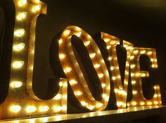 make your own light up sign make your own light up marquee letters morena s corner cool