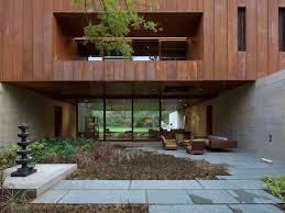 Home Interior Design For 1bhk Flat Design Ideas For