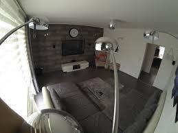wohnzimmer gemtlich deko wohnzimmer gemtlich on moderne ideen plus tolle dekoideen