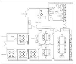 2d floor plans 2d design office floor plans 2d floor plan amber office