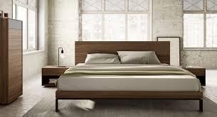 lit de chambre lits maison corbeil