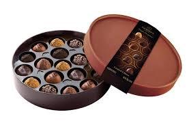 day chocolate s day chocolate gift ideas godiva uk