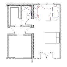 closet floor plans master bedroom bathroom closet floor plans glif org