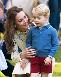 prince george will attend an unexpected this fall vogue