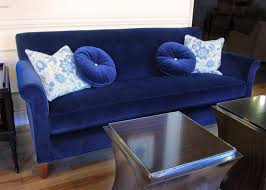 double chaise lounge sofa plus real leather sofas or royal blue