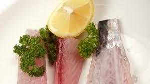 alimentazione ferro basso la dieta ferrea per vincere l anemia fondazione umberto veronesi