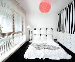 deco chambre tete de lit deco chambre tete de lit 10 tates de lit design et dacco pour une