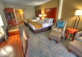 Comfort Inn In Pigeon Forge Tn Apple Valley Comfort Inn Pigeon Forge Tn
