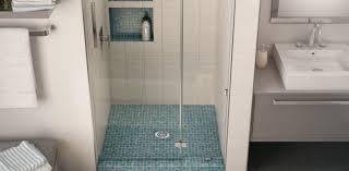 lovable bathroom ideas for basement