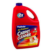 Biokleen Carpet Rug Shampoo Rug Doctor Pet Formula Carpet Cleaner Reviews