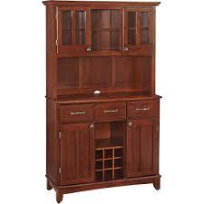 china cabinet wood china cabinet vintage black cabinetwood