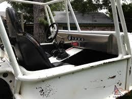 custom off road jeep cj custom offroad rock crawler