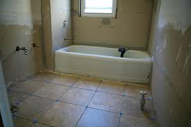 How Much Is A Bathroom Remodel Bathroom Renovation Costs Magnificent How Much Does A Bathroom