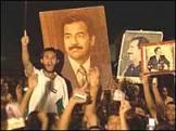 Entenda o julgamento de Saddam Hussein