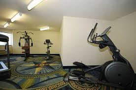 Comfort Inn Chester Virginia Comfort Inn In Chester Hotel Booking Offers Reviews Price
