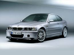 bmw m3 csl gray color but i think i u0027d rather like black my