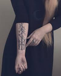 viking rune tattoos pictures to pin on pinterest tattooskid