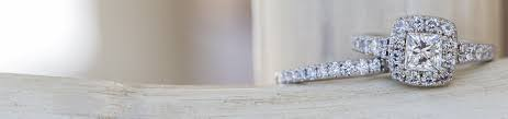 wedding sets princess cut diamond wedding set in 14 kt white gold jn6586scw