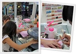 nail art best nail art salon ideas on pinterest harlingen in