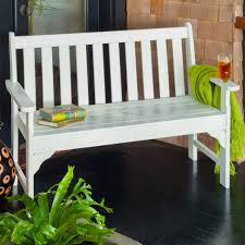 Patio Furniture Swing Set - patio home goods outdoor patio furniture panel track shades for