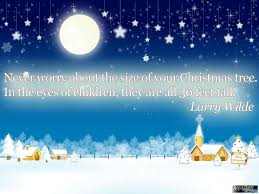 short christmas quotes for cards christmas lights decoration