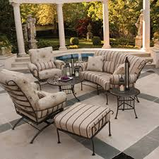 Wrought Iron Patio Chairs Asheville Patio Furniture Store