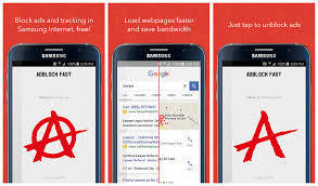 android adblock you can now block ads in android rocketship log
