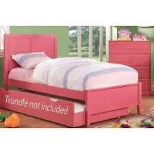 Building Platform Bed Platform Bed Twin With Drawer Building Platform Bed Twin U2013 Twin