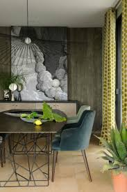 best 25 living dining rooms ideas on pinterest dinning room