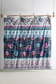 Tapestry Duvet Meze Duvet Anthropologie