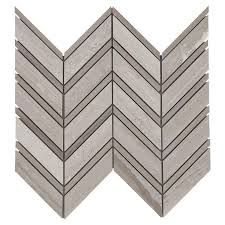 www floor and decor 7 best make way for gray images on paint colors