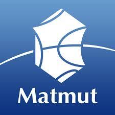 si e matmut e déclaration matmut by matmut