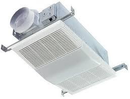 broan exhaust fan with light outstanding broan bathroom fan rdcny intended for light attractive