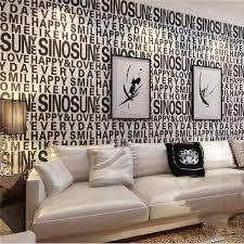Wallpapers Home Decor Wallpaper Home Decor Modern Home Array