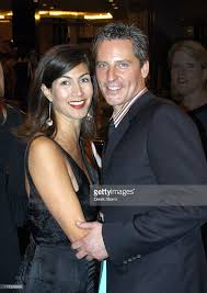 edward walker trading spaces hildi santotomas and doug wilson of trading spaces picture id115359636