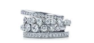 women s wedding bands wedding bands david douglas diamonds and jewelry jewelry store