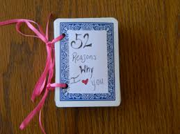 1st year wedding anniversary inspirational wedding anniversary gift ideas for husband