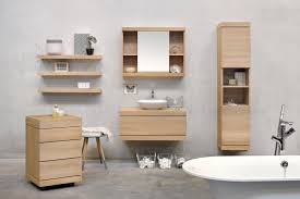 cadence wall mounted base unit vanity units from ethnicraft