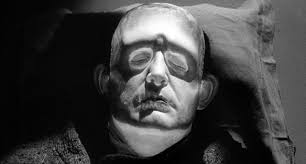 Young Frankenstein Blind Man 23 Things We Learned From The U0027young Frankenstein U0027 Commentary