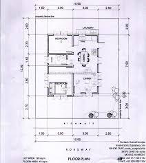low cost floor plans peaceful design 9 floor plan cost philippines low cost bungalow