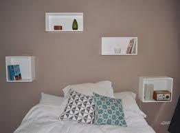 41 best bedroom paint colours images on pinterest paint colours