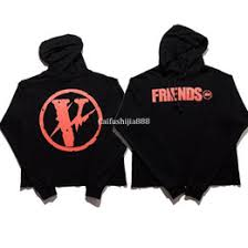 vlone hoodie cotton bulk prices affordable vlone hoodie cotton