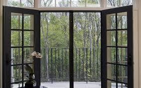 Sliding Patio Door Reviews by Favorite Replacement Patio Doors With 31 Pictures Blessed Door