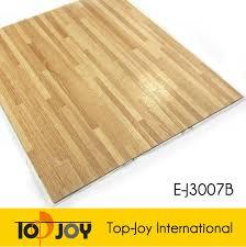 wood discontinued peel and stick vinyl floor tile buy vinyl