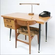 Wooden Student Desk 78 Best Desks Images On Pinterest Wooden Desk Photo Tips And
